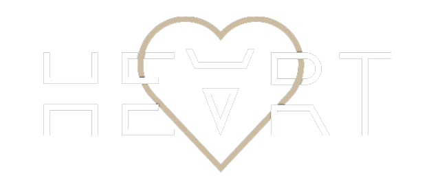 Heartclub Vienna