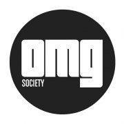 omg-society